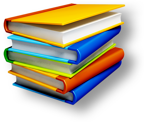 Perpustakaan Online